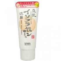 SANA-豆乳美肌洗面奶150g