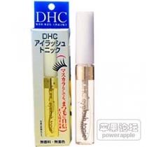 新版DHC睫毛增生修护液6.5ml(睫毛增长液)