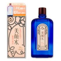 BIGANSUI 明色祛痘美颜水80ml(去除老化角质,粉刺)