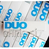 美国MAC DUO全球唯一外科级假睫毛胶水14g