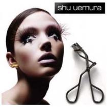 Shu-uemura第二代超级睫毛夹 日本原装