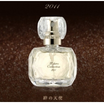 KANEBO MilancoCollection絆の天使香水  30ml