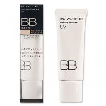 KATE 多元润色BB霜25g