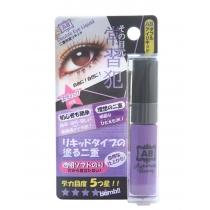 日本AB MEZAIK 丝滑自然双眼皮胶水笔(透明色)