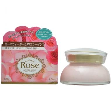 L保加利亚玫瑰萃取精华配合多种美容液配方保