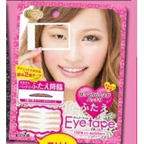 KOJI Dream Magic 双眼皮贴 细型 192枚入