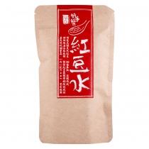 台湾进口 纖Q好手藝20倍红豆水(30入)