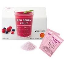 日本POLA水果酵素 八种抗酸化浆果BERRY FRUIT