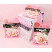 【10包】日本Kracie果漾玫瑰芳香超Q胶原蛋白軟糖32g 日本最新發售,迷人氣息,日本OL的最愛!