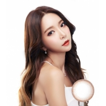 韩国 Venus Eyes系列水灵棕(预订)