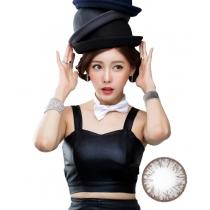 韩国  IMAGE COLOR系列时尚灰(预订)