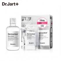 Dr.Jart+德玛珂微晶卸妆水套装1+1套组