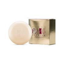 TOKYO LOVE SOAP东京之爱私处粉嫩高级美白皂100g 金色装