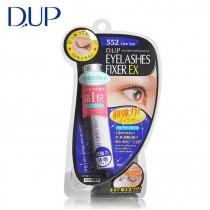 (COSME大赏冠军)DUP EX552 長效假睫毛膠水5ml