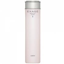 ALBION EXAGE活润保湿活化液/循环保湿化妆水110ML