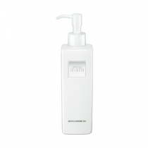 THE GINZA 贵妇卸妆油 200ML  THE GINZA DEEPCLEANSING OIL