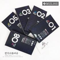 韩国MIZLINE 秋冬款加厚瘦腿连裤袜/睡眠裤