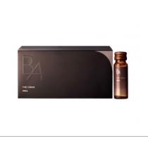 POLA黑BA抗衰老抗糖口服液抗糖化饮料20ml*12瓶