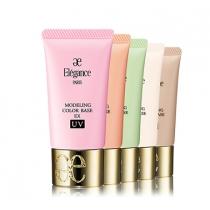ELEGANCE肤色修正妆前乳/隔离霜SPA40++30G