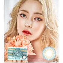 ♥买一送一♥韩国DAILY系列OCEAN Gold海洋金棕