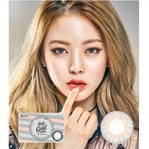 ♥买一送一♥韩国 DAILY系列ICE GOLD冰冷灰
