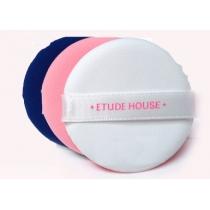 ETUDE HOUSE爱丽小屋 气垫粉扑替换装1P