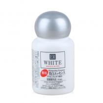 日本大创DAISO药用美白淡斑精华液 30ml