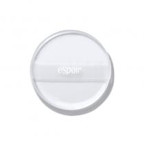 新款eSpoir艾丝珀硅胶水晶气垫粉扑