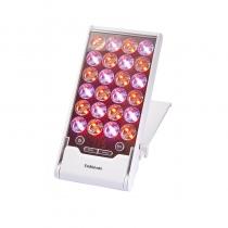 日本Exideal LED彩光EX-120 EX-280 美白光子嫩肤美容仪 大排灯/小排灯