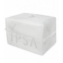 [IPSA]-化妆棉120入