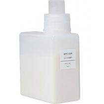 MUJI 牛奶/玫瑰/薰衣草泡澡剂500g