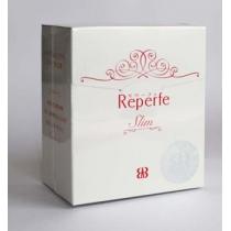 (COSME大赏)Reperfe SLIM神奇酵素(促进代谢瘦身排除人体大气毒) 62包一盒