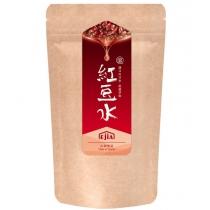 台湾进口  纖Q好手藝20倍红豆水(15入)