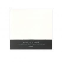 POLA WHITE SHOT美白丸 IXS 180粒3个月量(新版带防伪)
