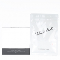 POLA WHITE SHOT美白丸 IXS 180粒3个月量(2018新版带防伪)
