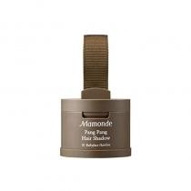 韩国Mamonde PANGPANG发际线 头发阴影高光阴影粉 梦妆发际粉