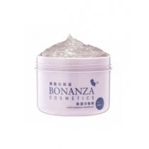 台湾宝艺BONANZA KUM保湿冷敷剂(紫)-Q10升級版-250g