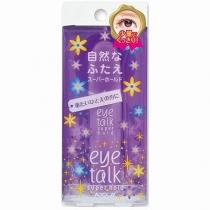 厚眼皮专用!日本KOJI双眼皮胶水6ml紫色加强版