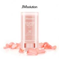 韩国JMSolution玫瑰防晒棒SPF50+++