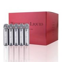 日本新版SEAGLASS 华雪美白饮PLUS饮口服液30支/盒 Whitening Liquid