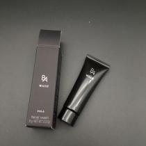 【40%off】日本POLA新版 黑BA 赋顏晨光卸妆膏/洗面奶9g中样