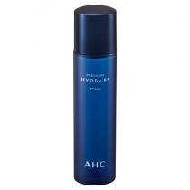 韩国AHC Premium B5玻尿酸乳液120ml