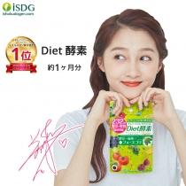 diet200_r
