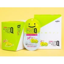 handok-ready-q-chew-diet-jelly-4-1024x683