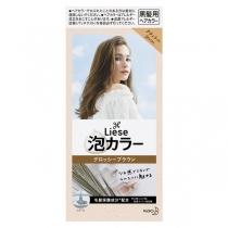 item_1000033728_1