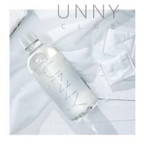 PONY 推荐! UNNY卸妆水 眼唇卸妆液深层清洁温和无刺激500ml
