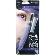 National 松下 携带型电热睫毛器EH2380P-V-女人我最大推荐