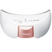 Panasonic松下SW56蒸汽眼罩(多功能护眼仪器眼部按摩仪器)