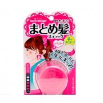 日本 Matomage束发造型膏 4901234362246