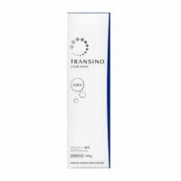 日本 Transino 祛痘净白修护洗面奶  4987107626486